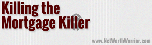 killing-the-advanced-mortgage-payments